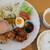 なごみCafe 和 - 料理写真: