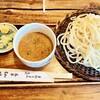 蕎亭 仙味洞 - 料理写真:法論味うどん