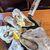 Cafe Winds - 料理写真:蒸し牡蠣3ヶ