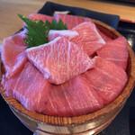 糸島食堂 - 料理写真: