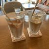 カフェ コーブ - ドリンク写真: