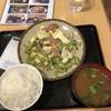 みかど - 料理写真: