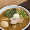 麺や 麗 - 料理写真: