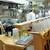 とんかつ檍のカレー屋 いっぺこっぺ - 内観写真: