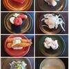回転寿司喜楽 - 料理写真: