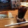 モトマチ喫茶 - 料理写真: