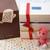シルスマリア - その他写真:シルスマリア ショコラオーブン ほろり3種セット