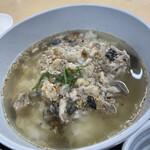 丹波大食堂 - 料理写真: