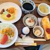 デポー - 料理写真:高知のモーニングPart4 ¥ 700