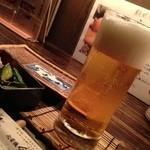 心斎橋 今井屋本店 -