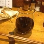 15850753 - ワイン