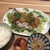 もぐら食堂 - 料理写真: