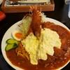 神戸トルコライス - 料理写真:
