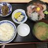 友 - 料理写真:刺身定食