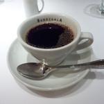 ワインバー&レストラン ブルディガラ - 2012年11月