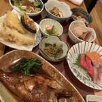 みかん - 料理写真: