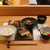 乃むら - 料理写真:本日の乃むら定食
