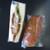 昇栄堂 - 料理写真:今回購入したパン