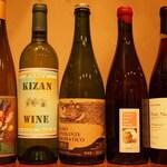 LEVEL - 日本ワイン