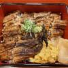 かき幸 - 料理写真: