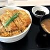Kojimashiyokudou - 料理写真: