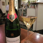 15856790 - Champagne   BOLLINGER   Special Cuvee