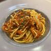 トラットリア パッパ - 料理写真: