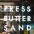 """プレスバターサンド - その他写真:""""プレスバターサンド 東京駅店""""は駅構内南通路にあります。"""