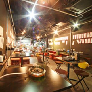 京都木屋町の超レトロ空間♡気軽に立ち寄って食す【絶品馬肉♪】