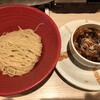 創作らーめん style林 - 料理写真:濃厚味噌つけ麺  780円(税込)