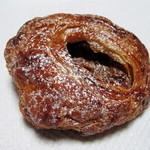 手作りパン工房 コネルヤ -