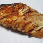 手作りパン工房 コネルヤ - クロックムッシュ