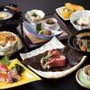 日本料理・鮨 あしび  - 料理写真:2021年10月会席秋宵