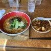 錦城 - 料理写真: