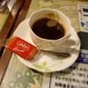 東亜コーヒーショップ - ドリンク写真: