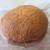 丸十パン - レモンパン