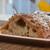 自然酵母ぱん まん・まのぉと - 料理写真:まん・ま はーど ひまわり ハーフ断面アップ