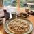 神通町 田村 - 料理写真:十割蕎麦・山田(富山)。1100円