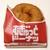 ミスタードーナツ - 料理写真:むぎゅっとドーナツ・オリジナル(140円)