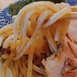 158676807 - 麺