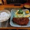 Katsuzen - 料理写真: