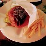 バーベキューキムラ - 料理写真: