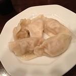 中国料理 家和 -