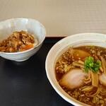 麺屋 KARyu - 料理写真: