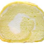 ル・パレ・グルマン・スギモト - 三条ロールケーキ