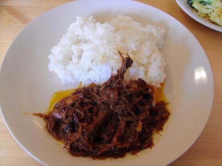 東南アジア全域の料理が食べられるレストラン、横 …