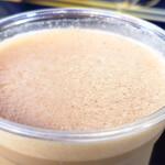 158702811 - アーモンドミルクカフェ