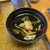 鯉清 - 料理写真: