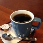 カフェ オトワヤ - コーヒー