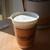 California General Store - その他写真:コーヒー